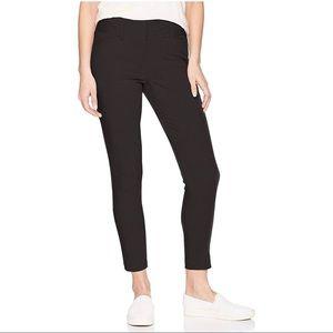 Ivanka Trump Ankle Length Compression Pants